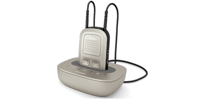 phonak-tv-link-2