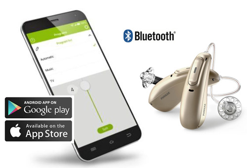 audifonos-bluetooth-iphone-android