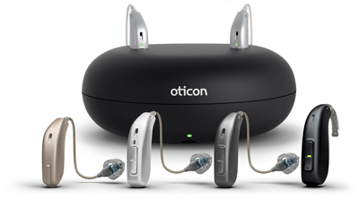 audifono-recargable-oticon-opn-s
